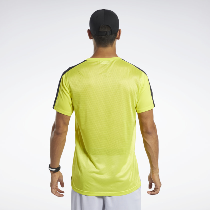 Reebok-Men-039-s-Workout-Ready-Tech-Tee thumbnail 54