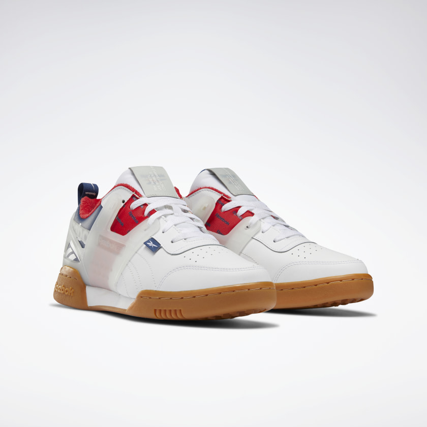 Reebok-Men-039-s-Workout-Plus-ATI-Shoes thumbnail 15