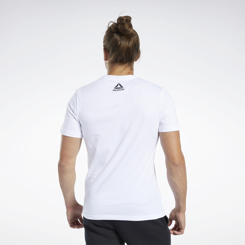 Reebok-Men-039-s-Graphic-Series-Icons-Tee thumbnail 17