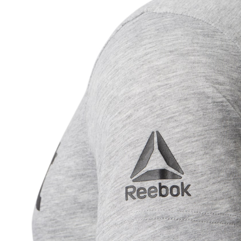 Reebok-Men-039-s-CrossFit-Speedwick-F-E-F-Graphic-T-Shirt thumbnail 22