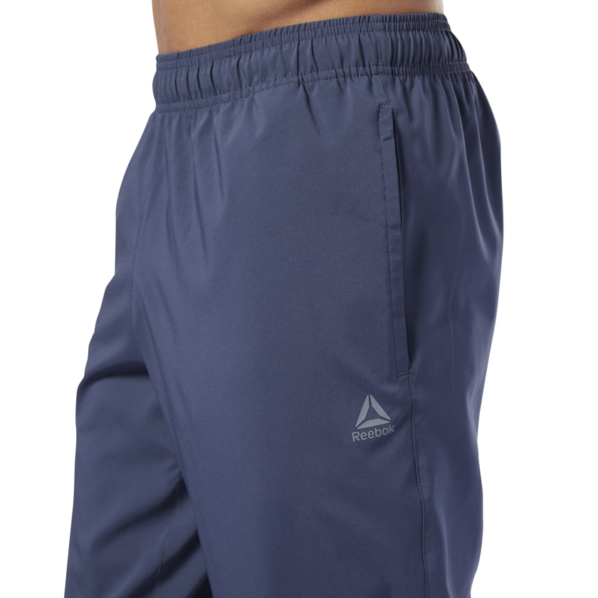 Reebok-Men-039-s-Training-Essentials-Woven-Pant thumbnail 42