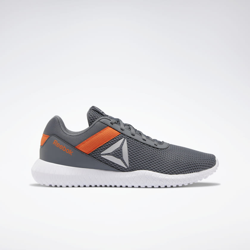 Reebok-Men-039-s-Flexagon-Energy-Men-039-s-Training-Shoes-Shoes miniatura 23