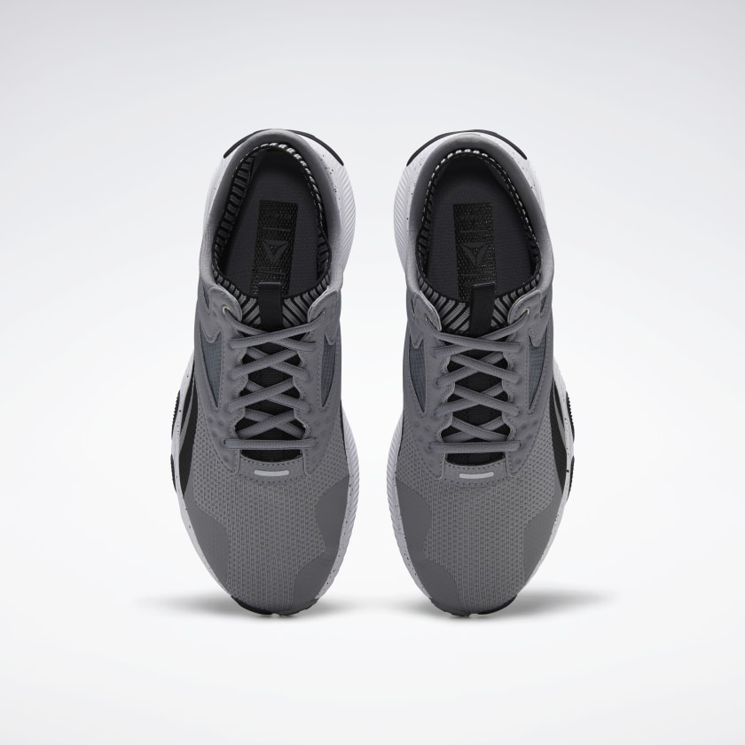 thumbnail 74 - Reebok HIIT Men's Training Shoes