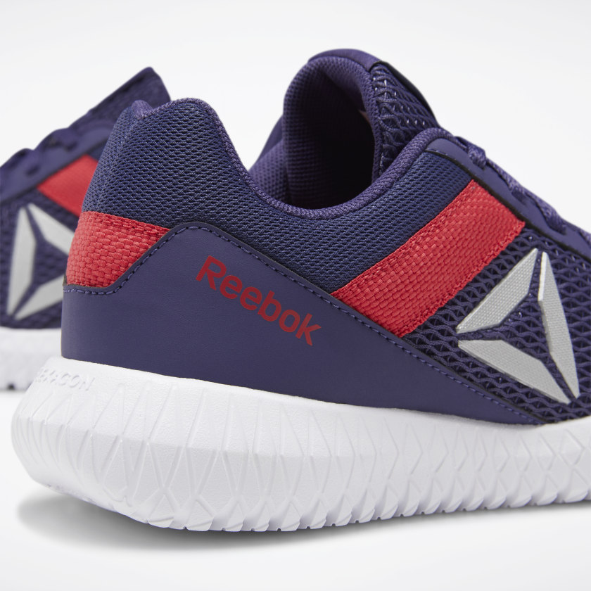 Reebok-Women-039-s-Flexagon-Energy-Women-039-s-Training-Shoes-Shoes thumbnail 17