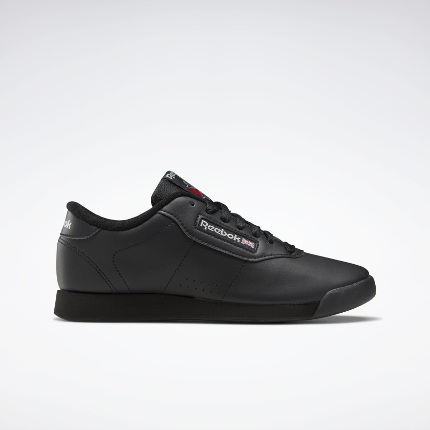Reebok-Princess-Women-039-s-Shoes thumbnail 24