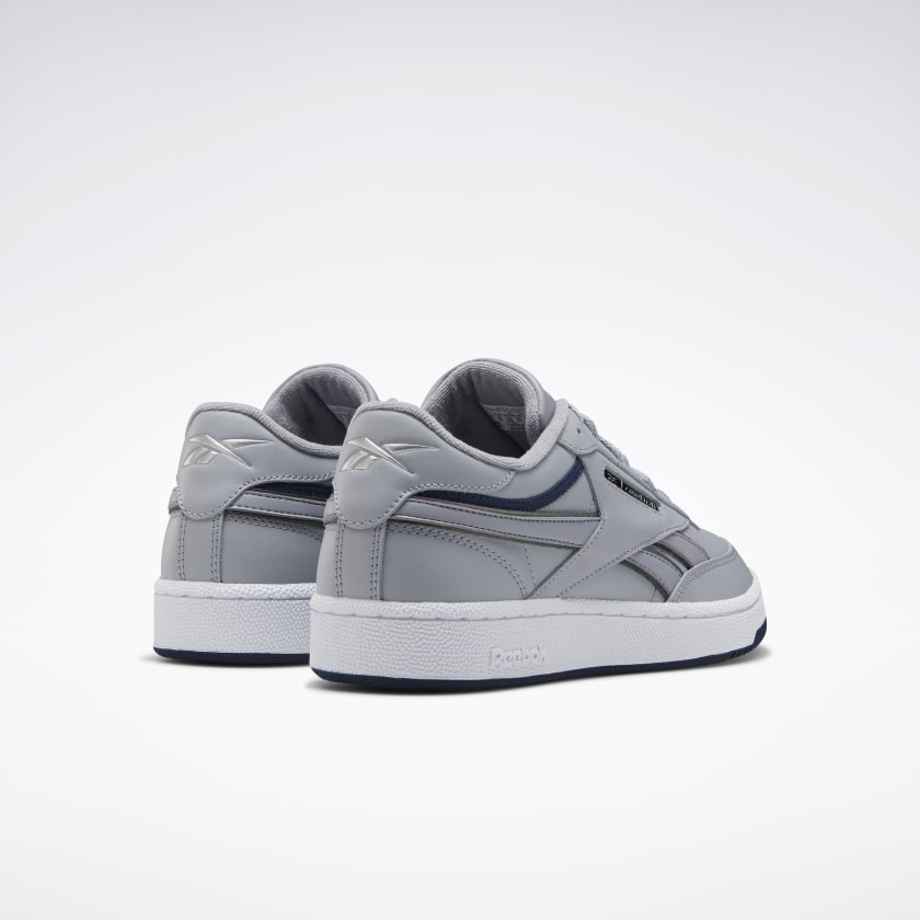 Reebok-Club-C-Revenge-Men-039-s-Shoes thumbnail 36