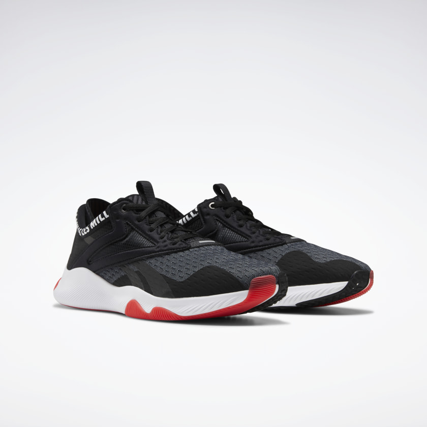 thumbnail 17 - Reebok HIIT Men's Training Shoes