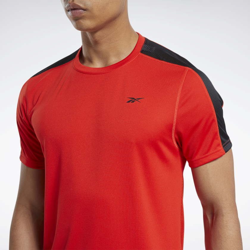 Reebok-Men-039-s-Workout-Ready-Tech-Tee thumbnail 75