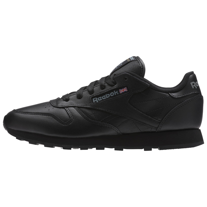 Reebok-Classic-Leather-Women-039-s-Shoes thumbnail 29