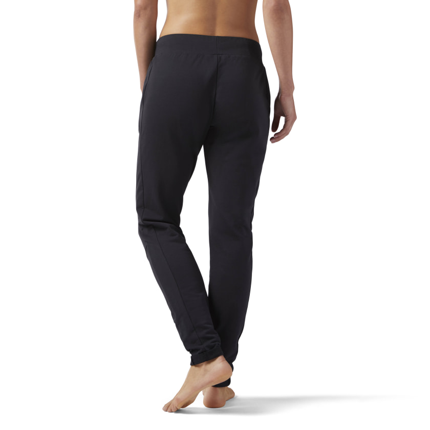 Pantalón de chándal Training Supply Slim