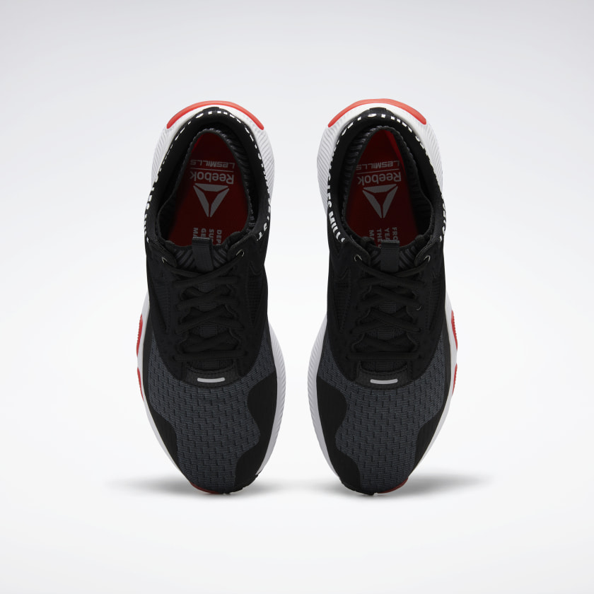 thumbnail 20 - Reebok HIIT Men's Training Shoes