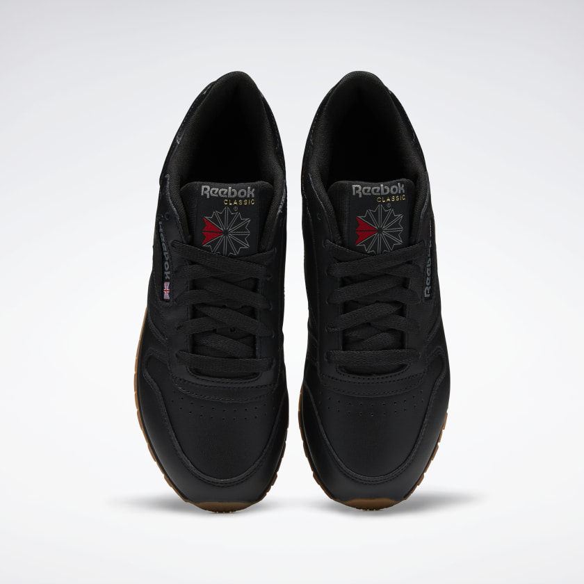 Reebok-Classic-Leather-Women-039-s-Shoes thumbnail 26
