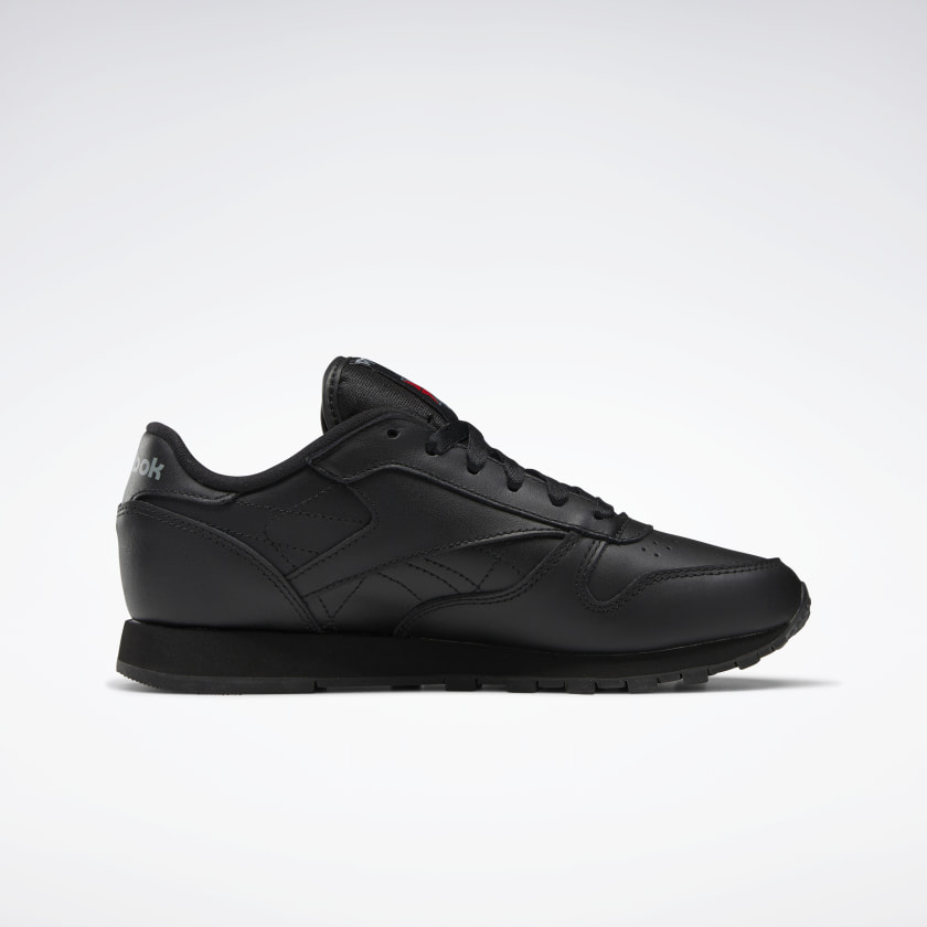 Reebok-Classic-Leather-Women-039-s-Shoes thumbnail 31