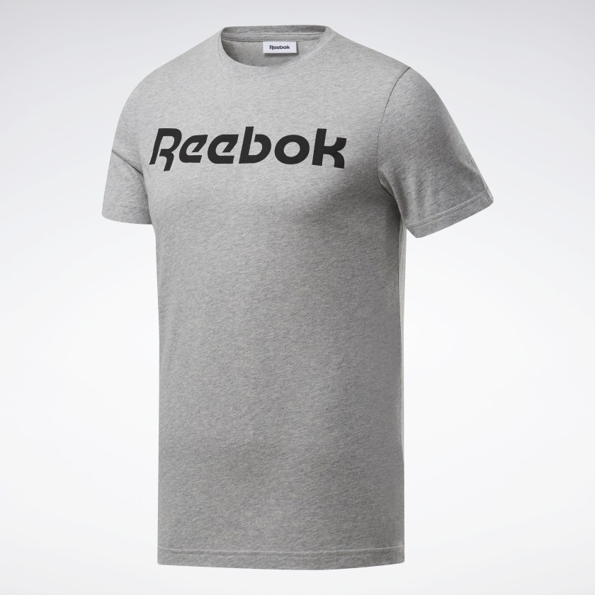 Reebok-Men-039-s-Graphic-Series-Linear-Logo-Tee thumbnail 41