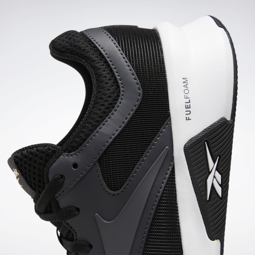 Reebok-Advanced-Trainer-Men-039-s-Shoes thumbnail 24