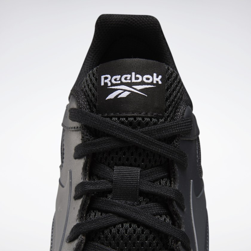 Reebok-Advanced-Trainer-Men-039-s-Shoes thumbnail 25