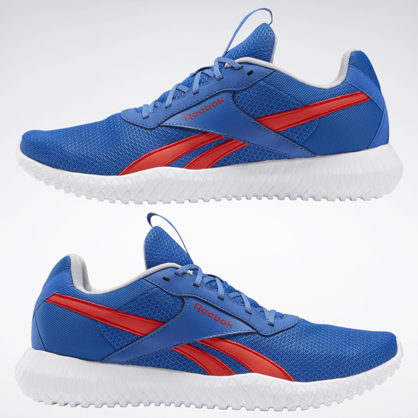 thumbnail 50 - Reebok-Flexagon-Energy-TR-2-Men-039-s-Training-Shoes