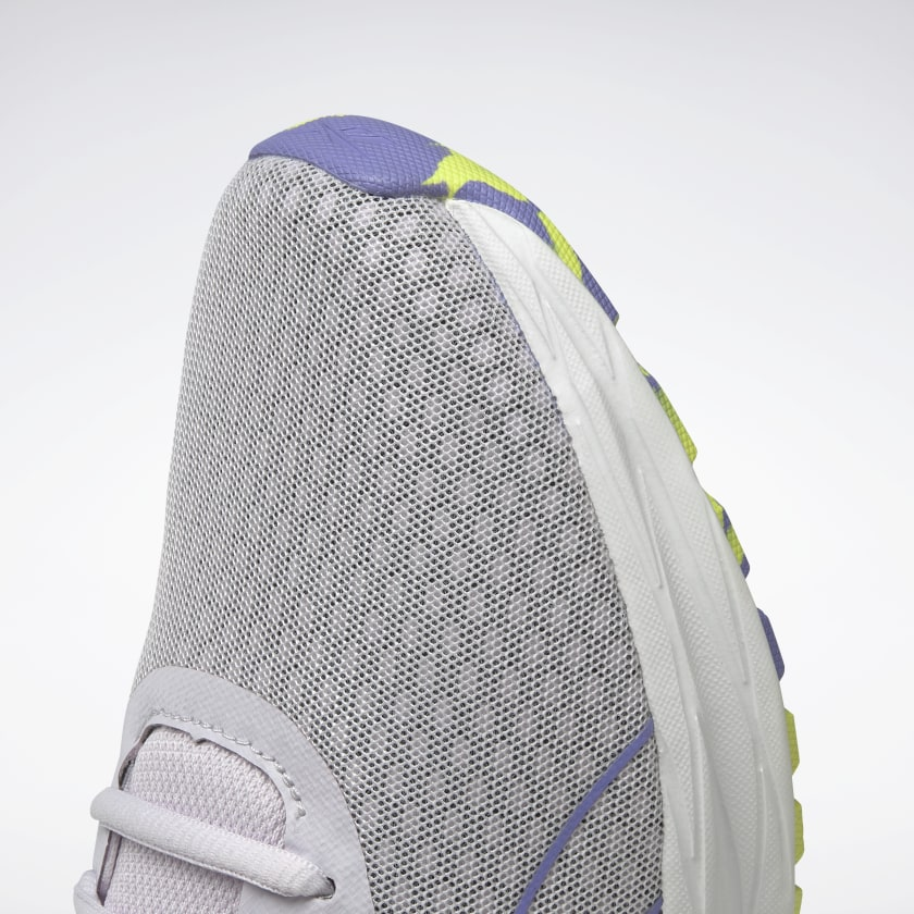 thumbnail 22 - Reebok Liquifect 180 2 Women's Running Shoes