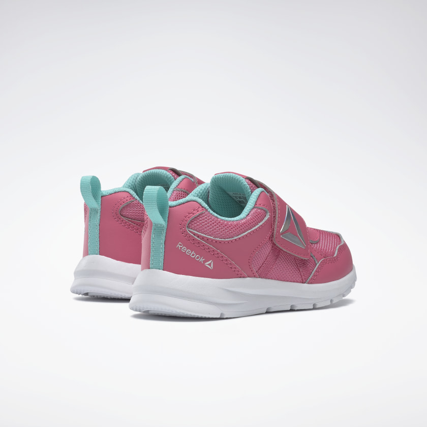 Reebok-Kids-039-Almotio-4-2V-Shoes thumbnail 14