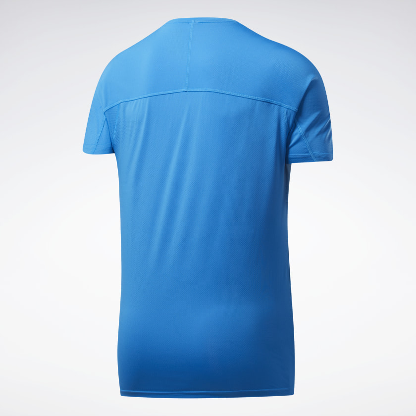 Reebok-Men-039-s-ACTIVCHILL-Move-Tee thumbnail 47