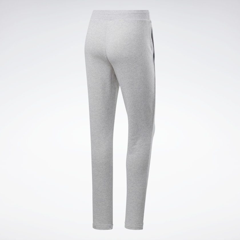 Reebok-Women-039-s-Classics-French-Terry-Pants thumbnail 30