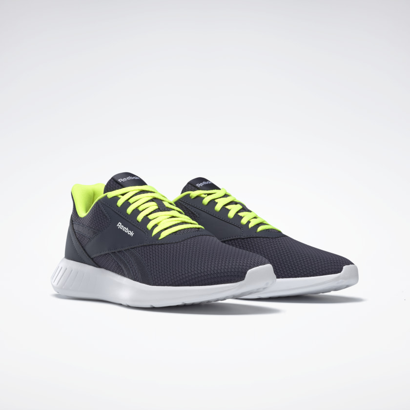 Reebok-Lite-2-Men-039-s-Shoes thumbnail 23
