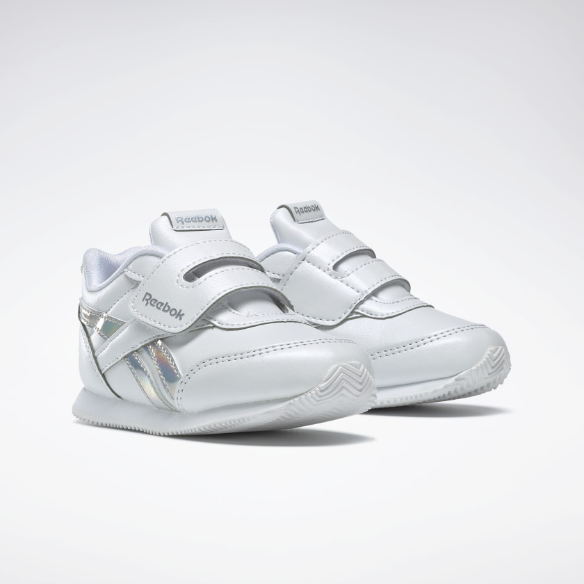 ZAPATILLAS REEBOK ROYAL CLJOG 2 DV9022