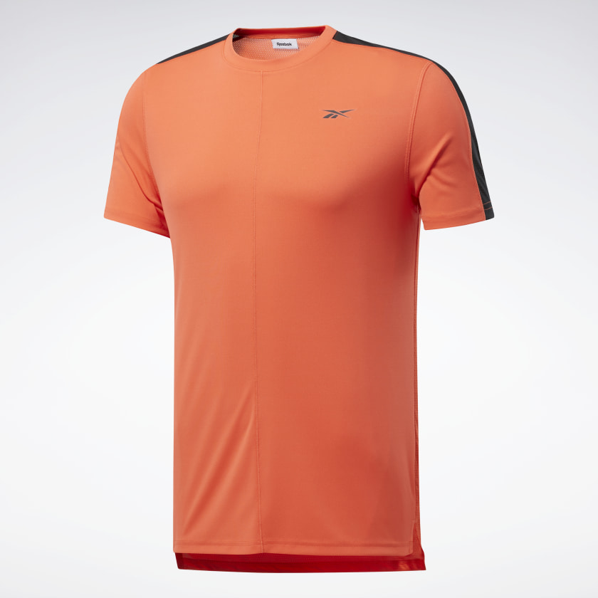 Reebok-Men-039-s-Workout-Ready-Tech-Tee thumbnail 15