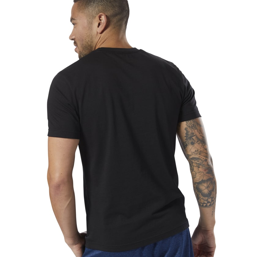 Elevated Elements Brand T-Shirt