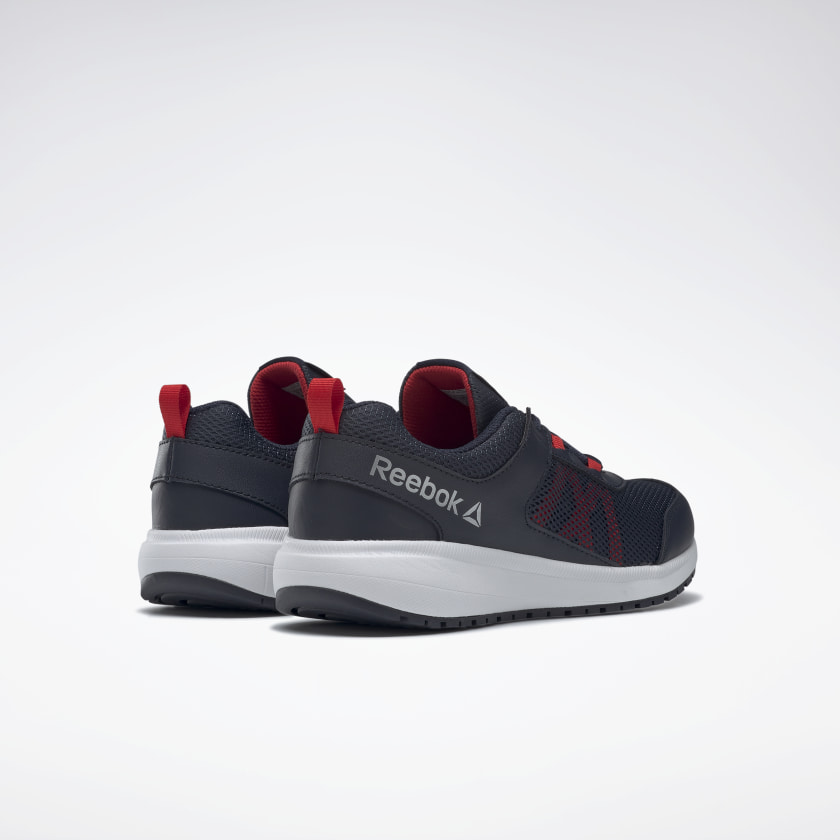 Reebok-Kids-039-Road-Supreme-Pre-School-Shoes thumbnail 24