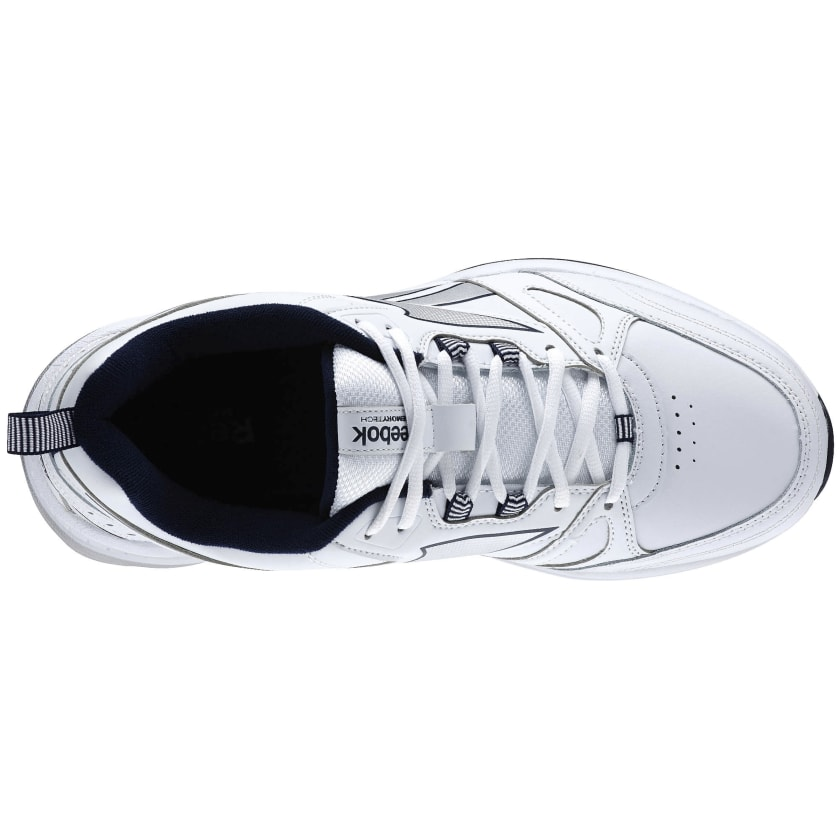 Reebok-Men-039-s-Royal-Trainer-4E-Men-039-s-Shoes-Shoes thumbnail 14