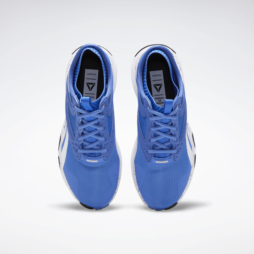 thumbnail 83 - Reebok HIIT Men's Training Shoes