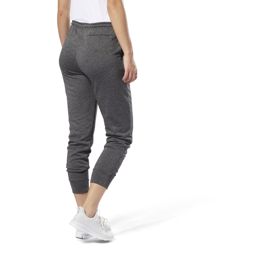 Running Essentials Jogger