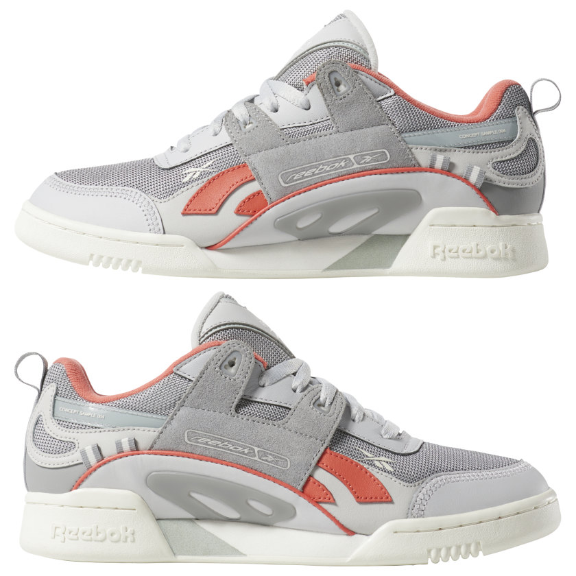 Reebok-Men-039-s-Workout-Plus-ATI-90s-Shoes thumbnail 23