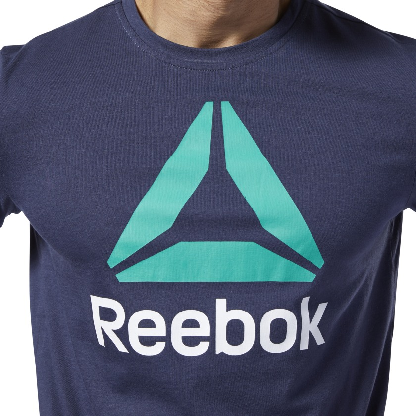 Reebok-Men-039-s-QQR-Stacked thumbnail 27