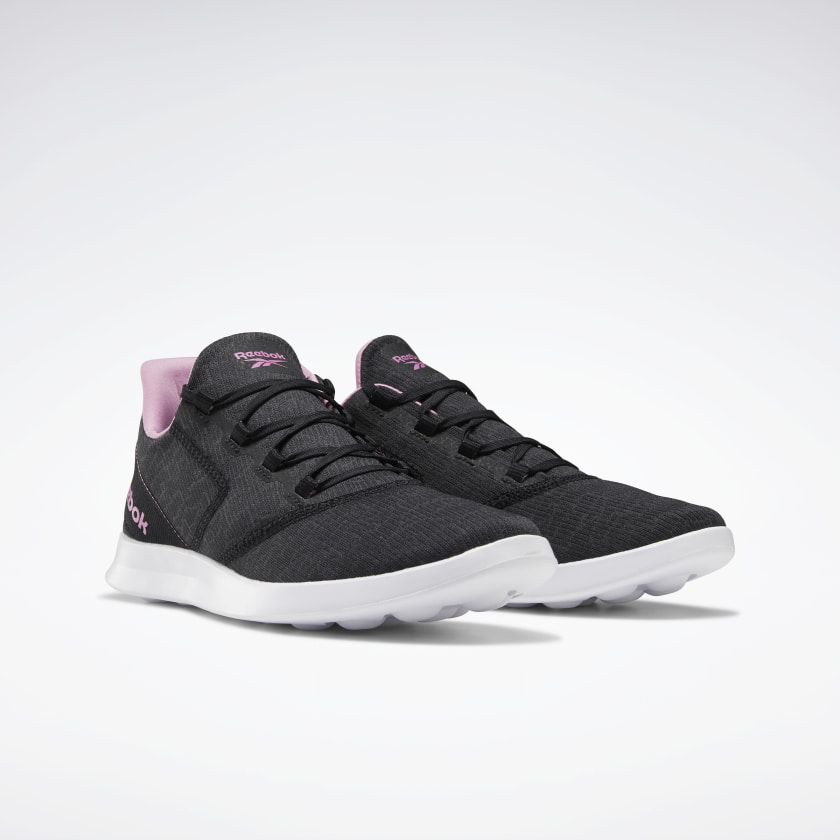 Reebok-Evazure-DMX-Lite-2-Women-039-s-Shoes thumbnail 14