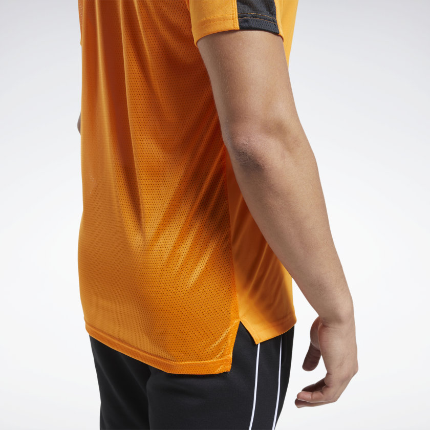 Reebok-Men-039-s-Workout-Ready-Tech-Tee thumbnail 70