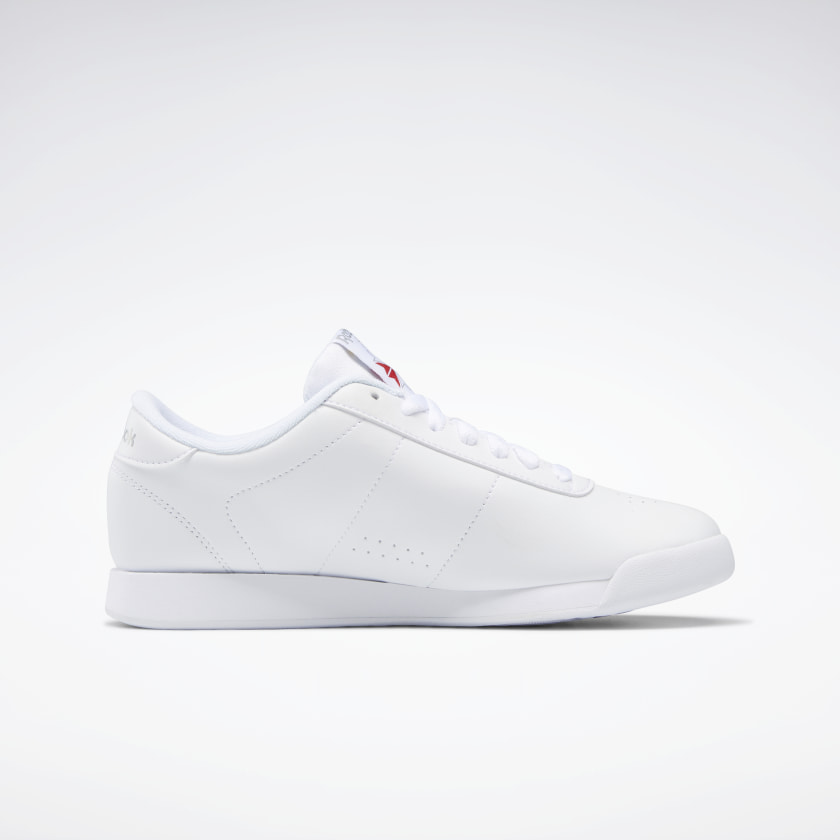 Reebok-Princess-Women-039-s-Shoes thumbnail 13