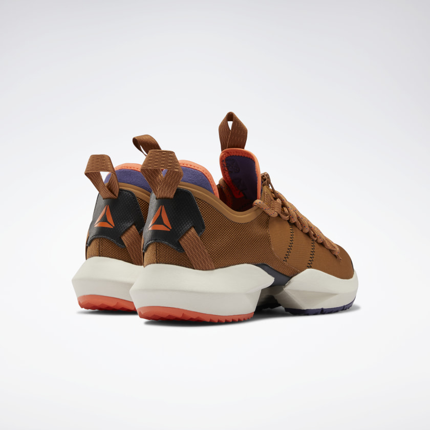 Reebok-Men-039-s-Sole-Fury-Trail-Shoes-Shoes thumbnail 23