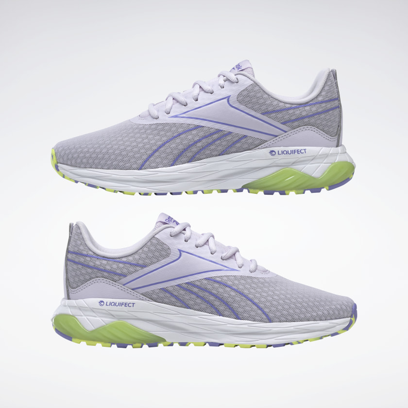 thumbnail 24 - Reebok Liquifect 180 2 Women's Running Shoes