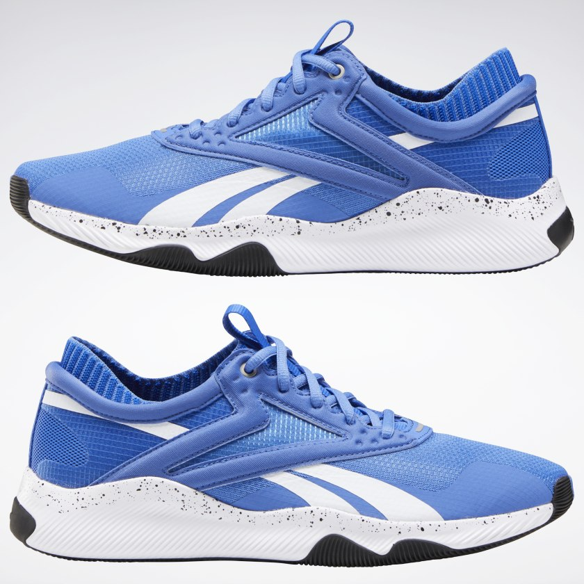 thumbnail 87 - Reebok HIIT Men's Training Shoes