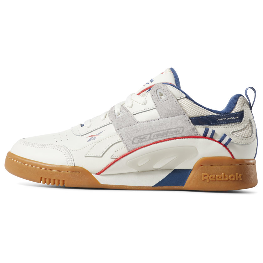 Reebok-Men-039-s-Workout-Plus-ATI-90s-Shoes thumbnail 14