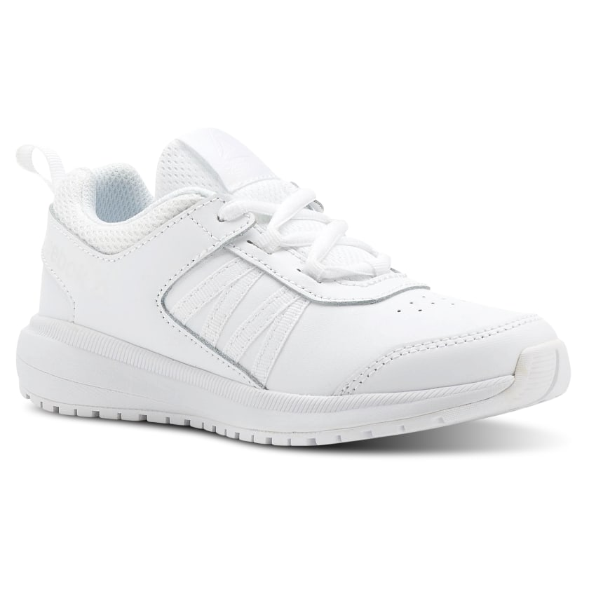 Reebok-Kids-039-Road-Supreme-Pre-School-Shoes thumbnail 17