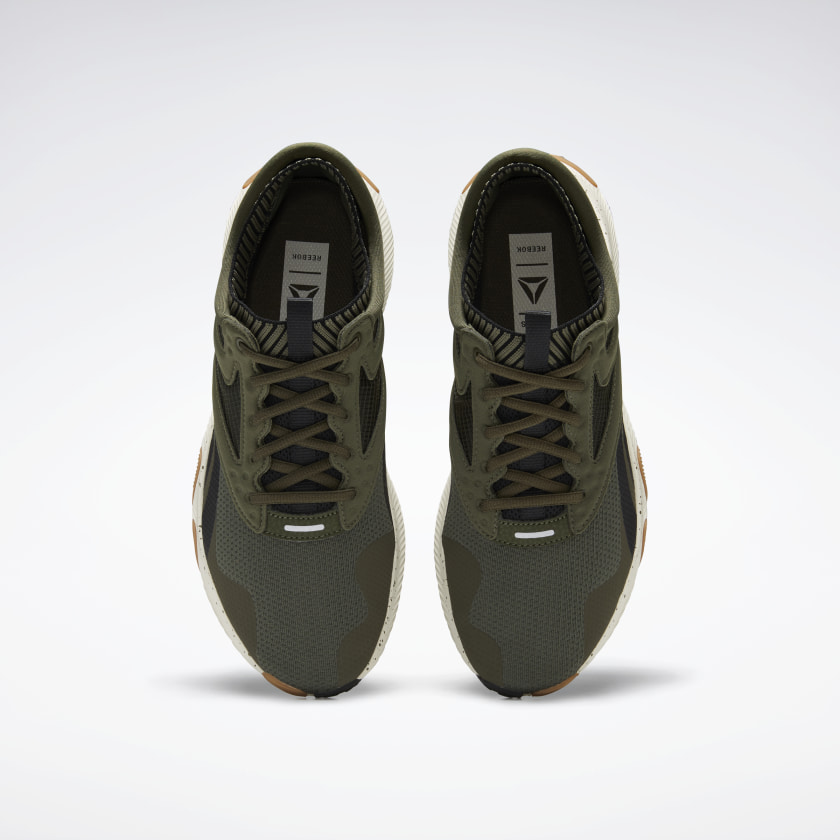 thumbnail 56 - Reebok HIIT Men's Training Shoes