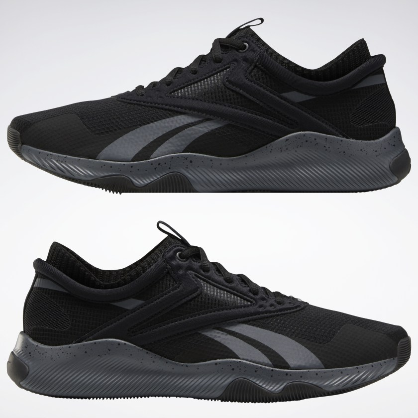 thumbnail 51 - Reebok HIIT Men's Training Shoes