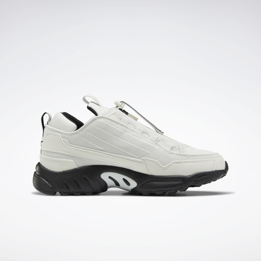 Reebok-DMX-Series-2K-Zip-Women-039-s-Shoes thumbnail 24