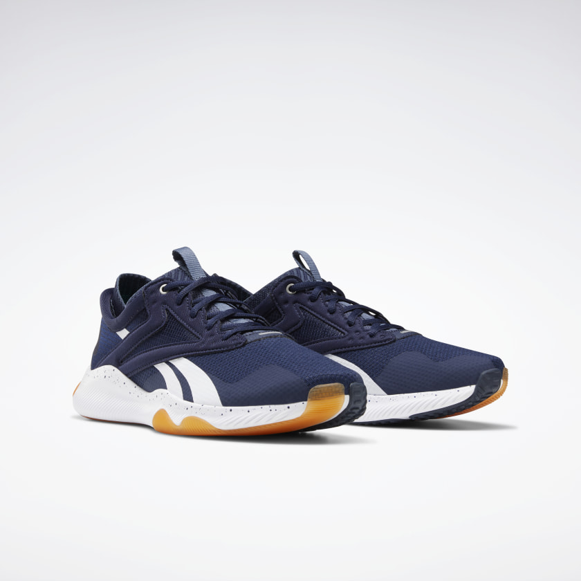 thumbnail 62 - Reebok HIIT Men's Training Shoes