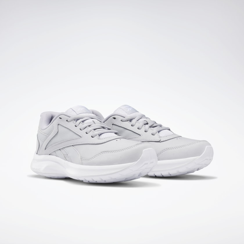 Reebok-Walk-Ultra-7-DMX-MAX-Women-039-s-Shoes thumbnail 14