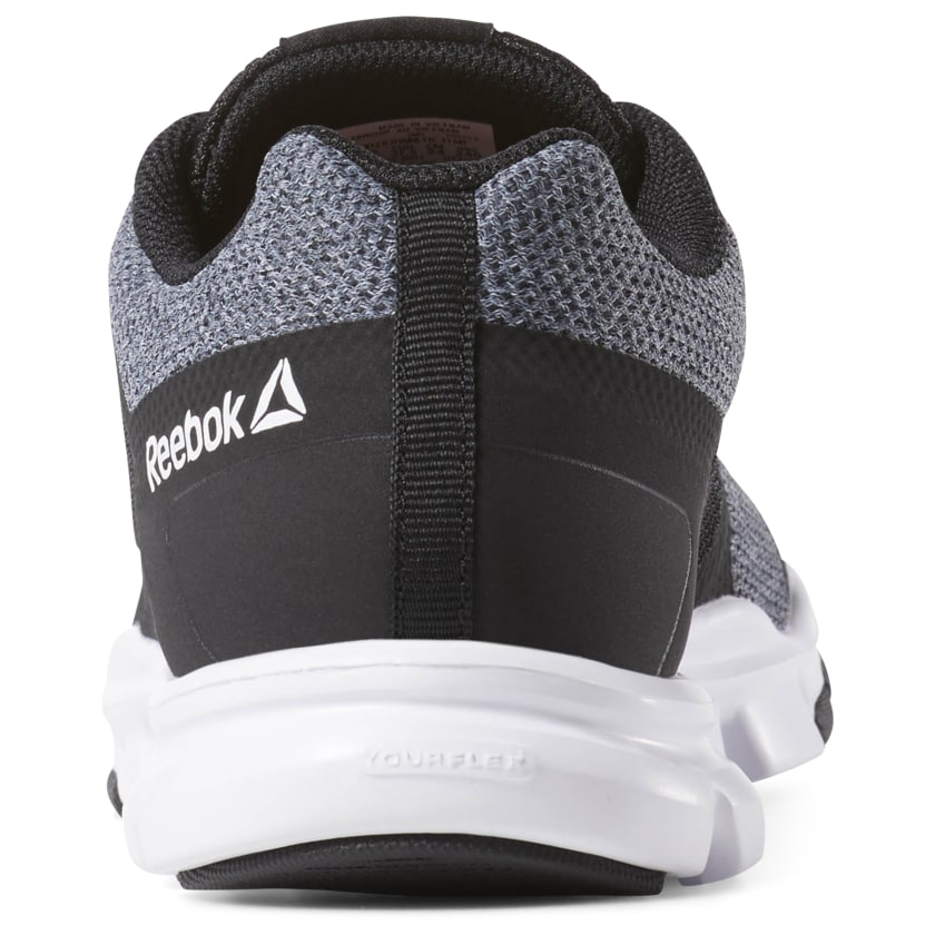 Reebok-Women-039-s-Yourflex-Trainette-11-Women-039-s-Training-Shoes-Shoes thumbnail 13