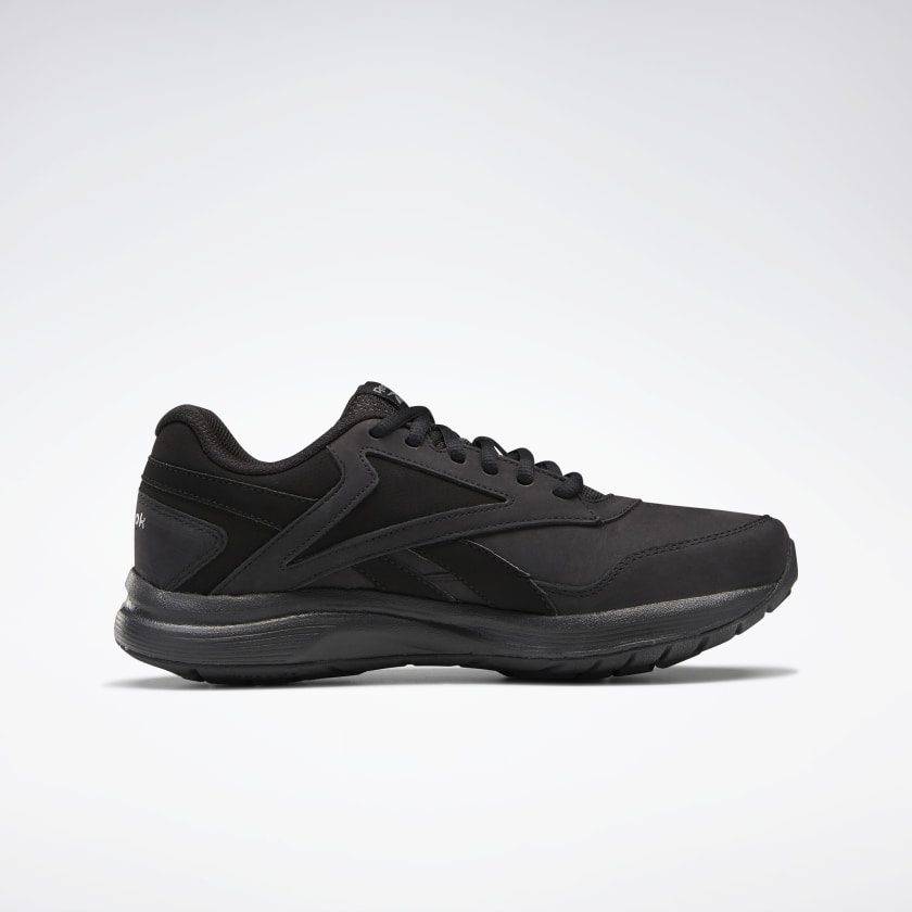 Reebok-Walk-Ultra-7-DMX-MAX-Women-039-s-Shoes thumbnail 19